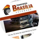 site-transportesbrasilia.png